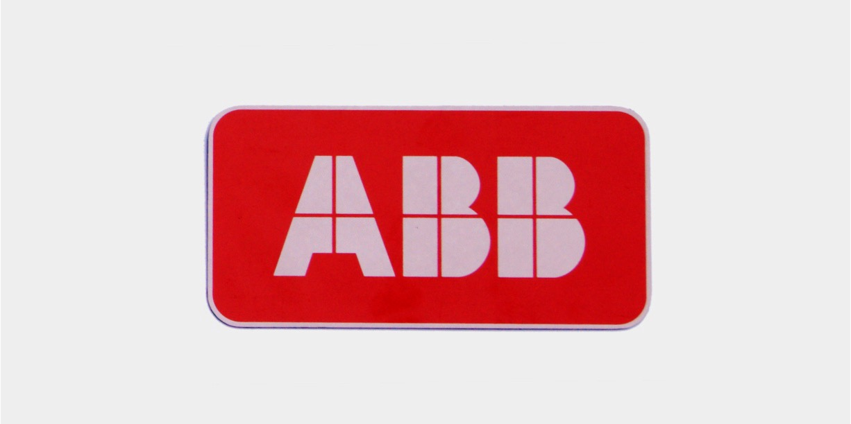 item_marca_abb