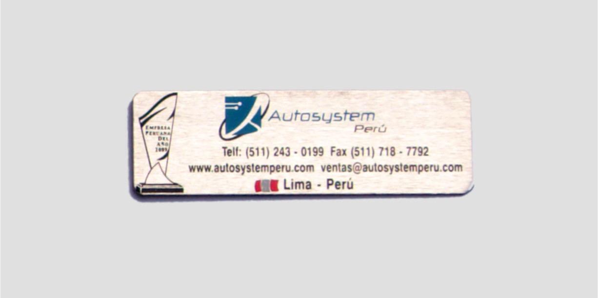 item_marca_autosystem