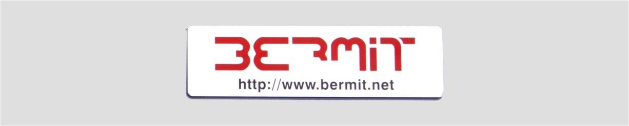 item_marca_bermit