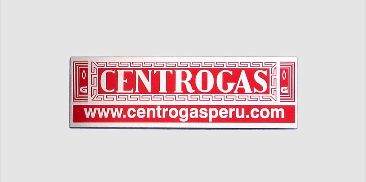 item_marca_centrogas