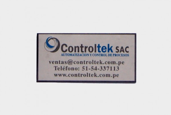 item_marca_controltek