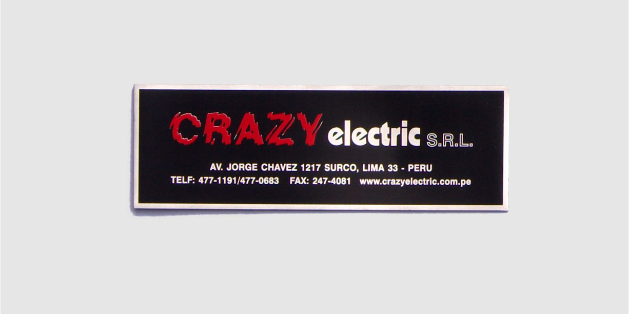 item_marca_crazylectric