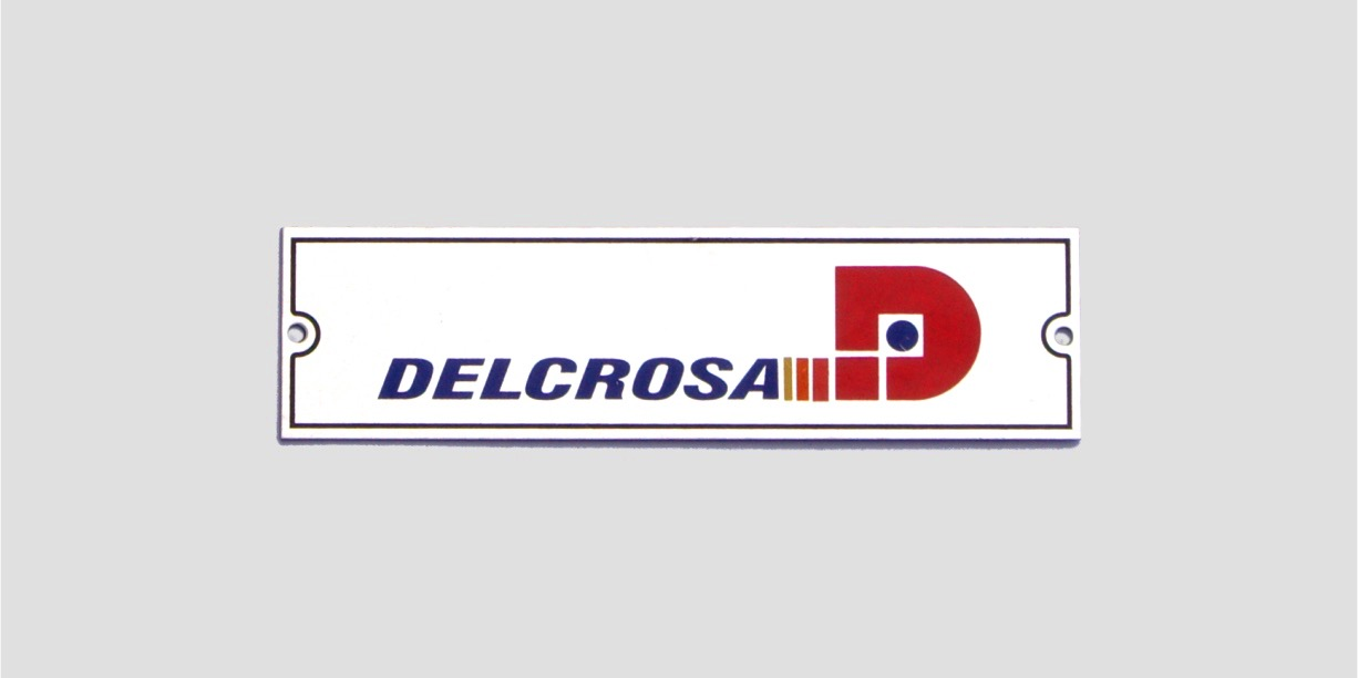 item_marca_delcrosa