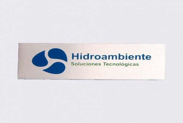 item_marca_hidroambiente