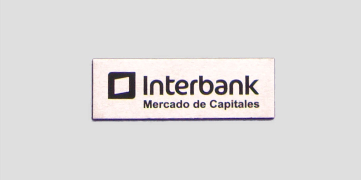 item_marca_interbank