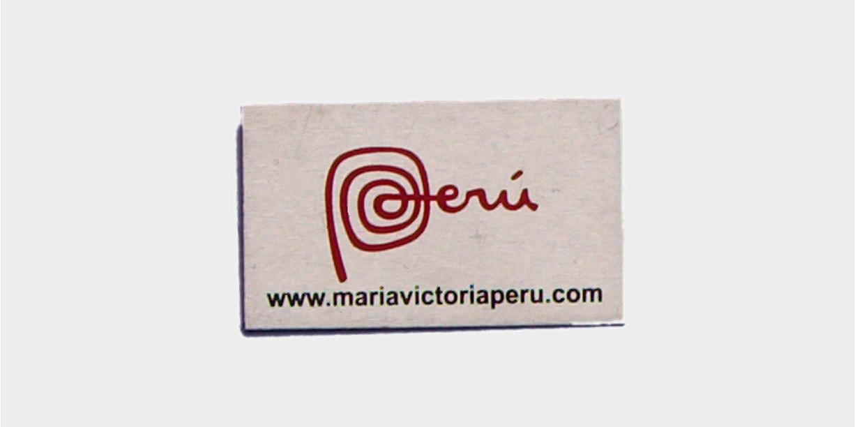 item_marca_mariavictoria