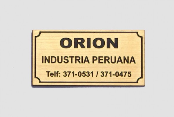 item_marca_orion