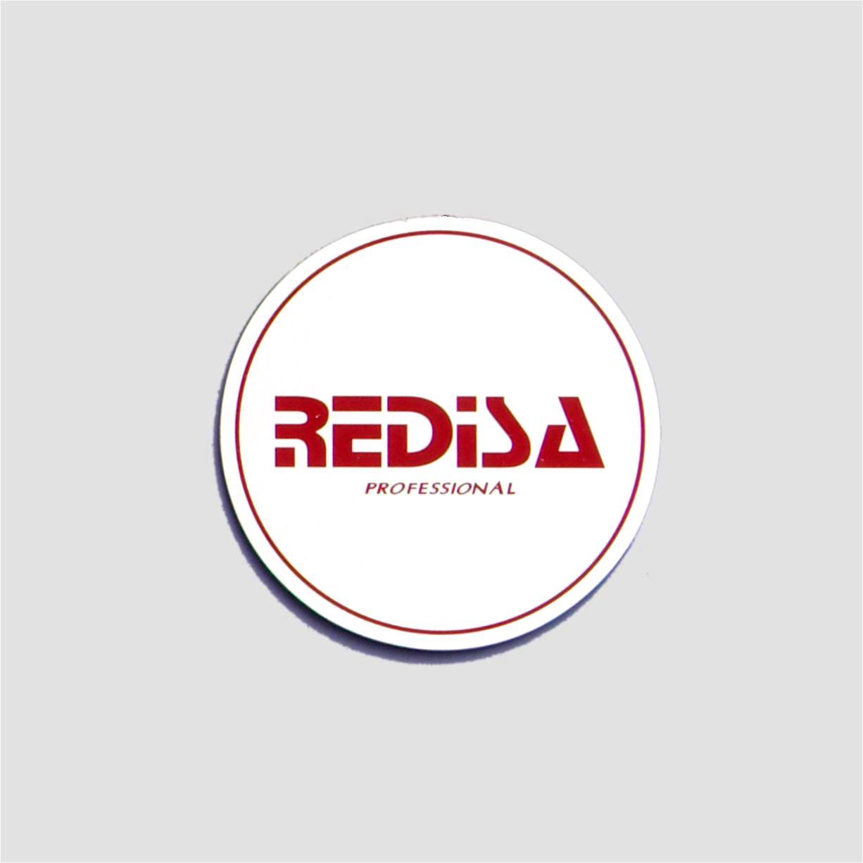 item_marca_redisa