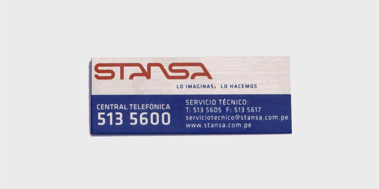 item_marca_stansa