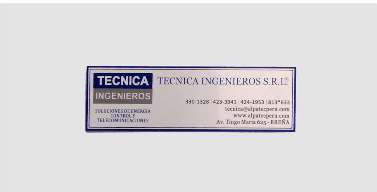 item_marca_tecnicaingenieros