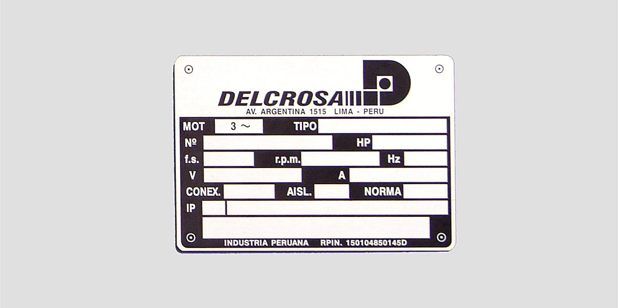 item_tecnico_delcrosa