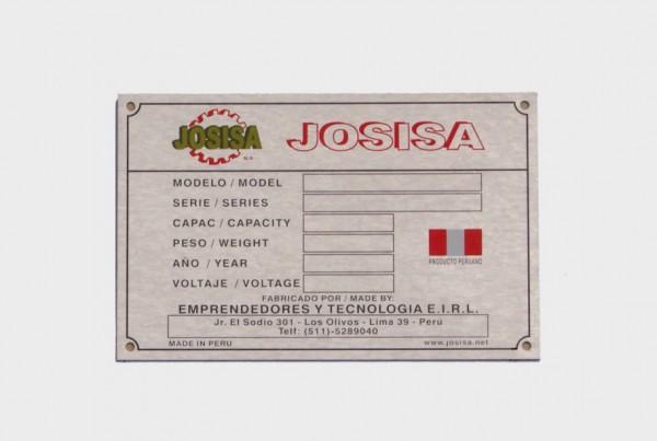 item_tecnico_josisa