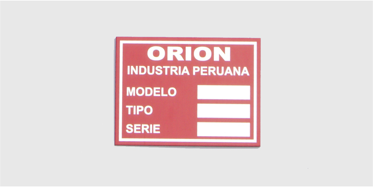 item_tecnico_orion