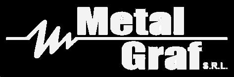 Metal Graf S.R.L.